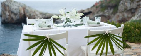 bodas elopement